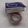 Original Japan NACHI ball bearing - 6203 2NSE sealed deep groove ball bearing