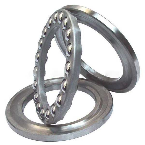 High presion thrust ball bearing 53232
