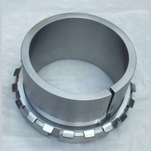 Withdrawal sleeves Bearing AOH24152