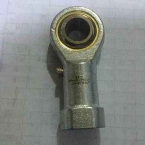 10*29*14MM Rod End Bearing PHS10