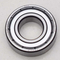Deep groove ball bearings 6002-2ZR for electric bicycle
