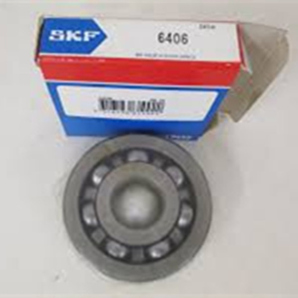 6406 high quality deep groove ball bearing with best price in stock - NTN bearings