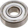 Original Japan NTN bearing 6201 ZZ deep groove ball bearing - 12*32*11mm
