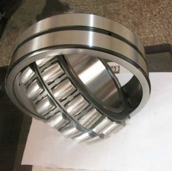 Spherical roller bearings 22319 from China