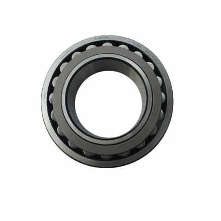 Spherical Roller Bearing 22216