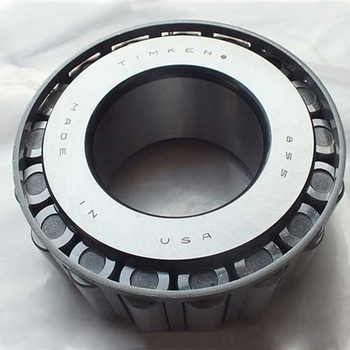 Professional high quality taper roller bearing 336948/336912