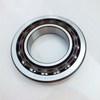 High precision 7213B angular contact ball bearing at best price - China bearing manufacturer