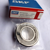 SKF bearing 6205 2RS1/C3 sealed deep groove ball bearing - 25*52*15mm