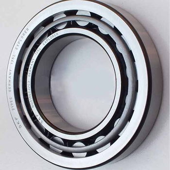 2016 Hot sell Deep Groove Ball Bearing 6219 219