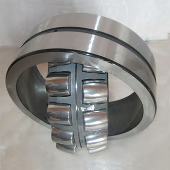 Spherical Roller Bearing 23068