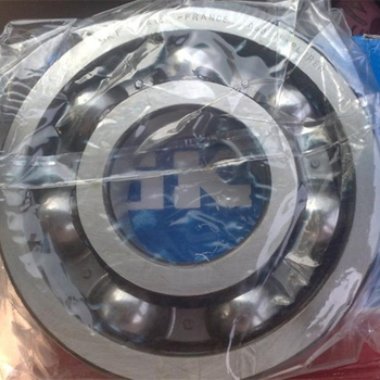 SKF bearing 6221 deep groove ball bearing with competitive price 105*190*36mm