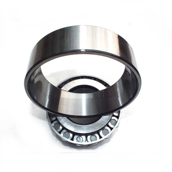 China manufacture taper roller bearing inch series 23092/23250X