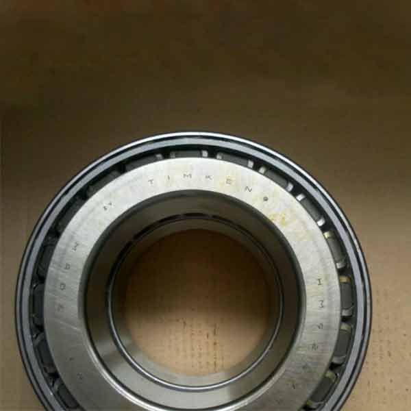 tapered roller bearing 8573 8520