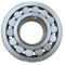 Fast delivery spherical roller bearing 23172 CCK/W33