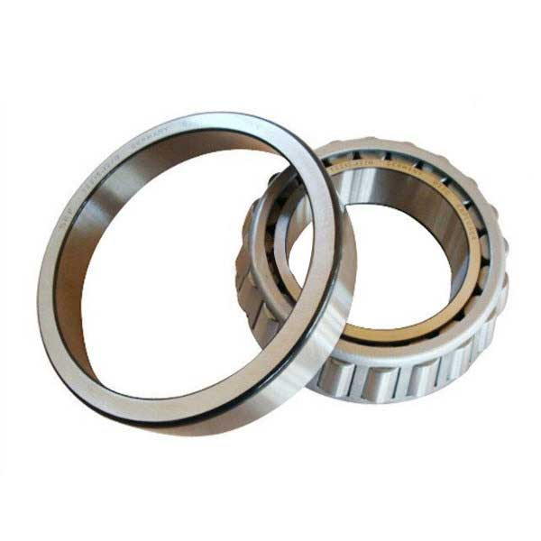 Hot Sale Taper Roller Bearing 2559 2523