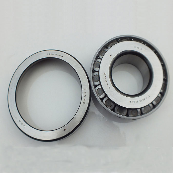 Durable high quality 237545/237510 bearing taper roller bearing