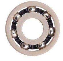 Ceramic ball bearing 6308