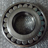 21313E spherical roller bearing - SKF roller bearing 21313E 64*140*33mm