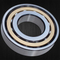 Single row taper Roller Bearing 30210 with High Quality