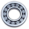 Cylindrical roller bearing NU322