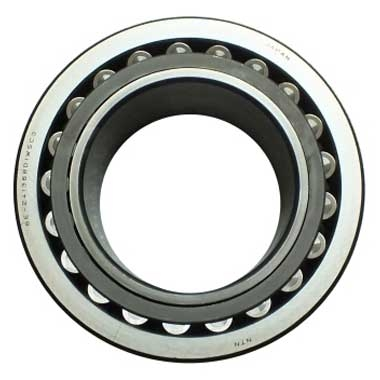 180*300*118mm spherical roller bearing 24136