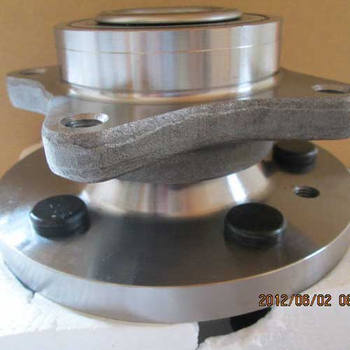 European Car Volvo bearing hub unit 512254 or 271585