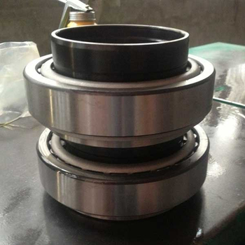 Truck wheel hub bearing BTH0056EB