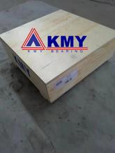 Popular item 29448E Spherical roller thrust bearing 240x440x122 mm