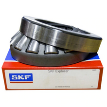 SKF 29416E Spherical roller thrust bearing 80x170x54mm