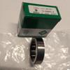 F-208801.4 Automotive Needle Roller Bearing