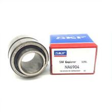 NA6904 SKF needle rolle bearing with inner ring - SKF bearing NA6904