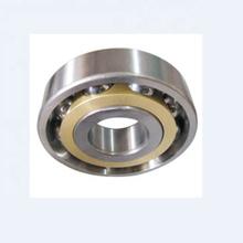 7224-B-MP-UA Angular contact ball bearing Spindle Bearings