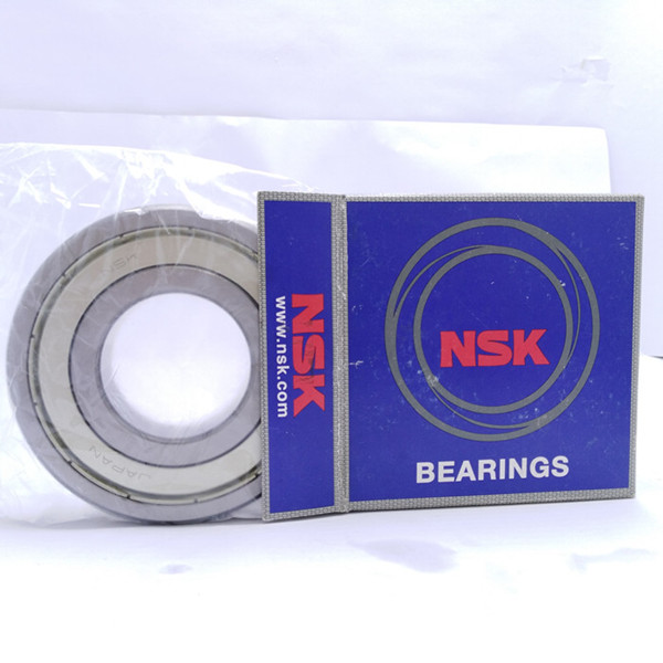 Japan bearing 6214 Deep groove ball bearing in rich stock - Koyo bearings