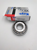 30304 JR roller bearing Koyo