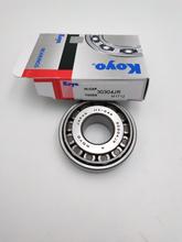 30304 JR roller bearing Koyo