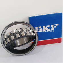 SKF 22205E Spherical Roller Bearing