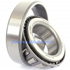 Koyo Inch 14138A/276 Tapered Roller Bearing for agricutural machine