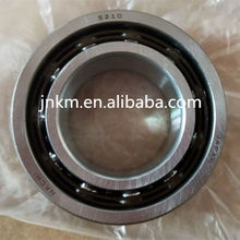 NACHI 5210 Doule Row Angular Contact Ball Bearing