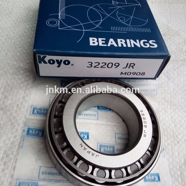 32207J2/Q SKF China hot sell tapered roller bearings in stock - SKF bearings