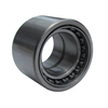 NA 4822 SKFneedle roller bearings with inner ring NA 4822