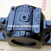 SNL 511-609 SKF Split plummer block housings for bearings on an adapter sleeve