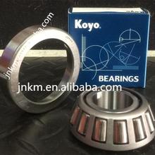 Koyo STA3072-1LFT Tapered Roller Bearing