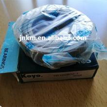 Auto bearing Koyo TR100802-2 Tapered Roller Bearing