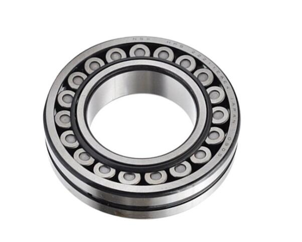 FAG NU406-M1 C3 Cylindrical Roller Bearing 30x90x23mm